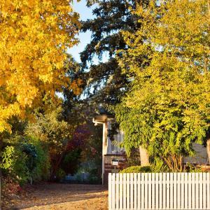 Hotelfoto's: Main Retreat and Cottage, Hepburn Springs