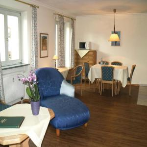 Hotelbilleder: Two-Bedroom Apartment in Flintsbach, Flintsbach