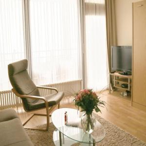 Hotel Pictures: One-Bedroom Apartment in Freyung, Freyung