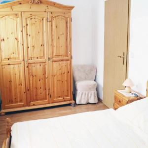 Hotel Pictures: Apartment Bad Rodach I, Bad Rodach