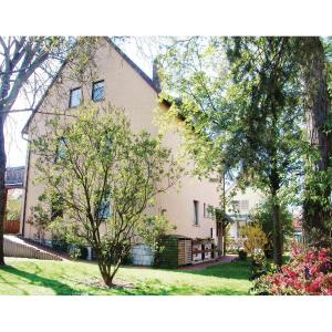 Hotel Pictures: One-Bedroom Apartment in Bad Staffelstein, Bad Staffelstein