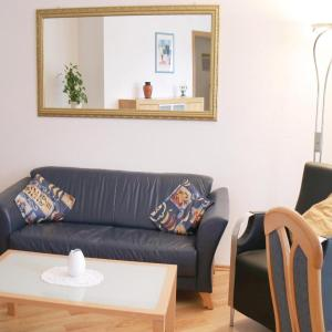 Hotel Pictures: One-Bedroom Apartment in Bad Rodach, Bad Rodach