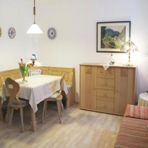 Hotel Pictures: One-Bedroom Apartment in Helmbrechts, Helmbrechts
