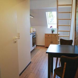 Hotel Pictures: Studio Apartment in Steinbach a. Wald, Steinbach am Wald
