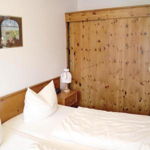 Hotel Pictures: Apartment Inzell 4, Inzell