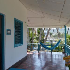 Hotel Pictures: Hotel Pradomar, Puerto Colombia