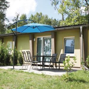 Hotel Pictures: Holiday home Heidesee/ Dolgenbrodt 41, Dolgenbrodt
