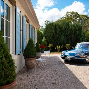 Fotos del hotel: The French House, Trentham