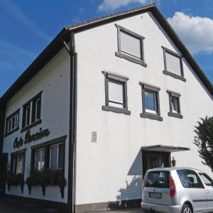 Hotel Pictures: One-Bedroom Apartment in Baiersbronn/Mitteltal, Baiersbronn