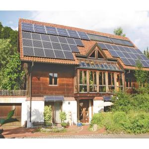 Hotelbilleder: Studio Apartment in Sulzbach-Bartenbach, Bartenbach