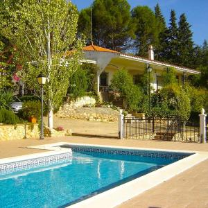 Hotel Pictures: Villa con encanto, Córdoba