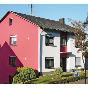 Hotelbilleder: Apartment Bier - 05, Hermeskeil