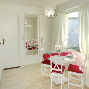 Hotelbilleder: Two-Bedroom Holiday Home in Boiensdorf, Boiensdorf