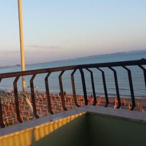 Zdjęcia hotelu: Redina's Apartment, Durrës