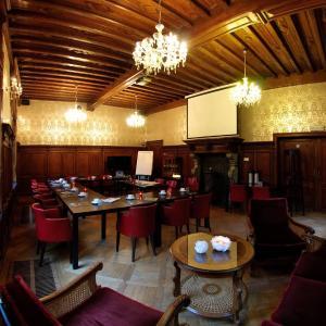 Φωτογραφίες: Hotel Roosendaelhof, Geel