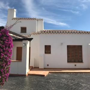 Hotel Pictures: Luxury Villa, Murcia