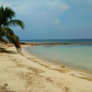Hotel Pictures: Hostal Isla Palma, Isla Palma