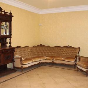 Hotellikuvia: ani krasn, Grigoleti