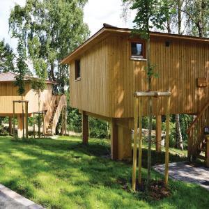 Hotel Pictures: Studio Holiday Home in Aerzen, Aerzen