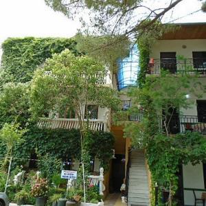 Hotelbilder: Hotel Andrea, Velipojë