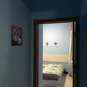 Hotel Pictures: Yuxian Xiatu Guesthouse, Yuzhou