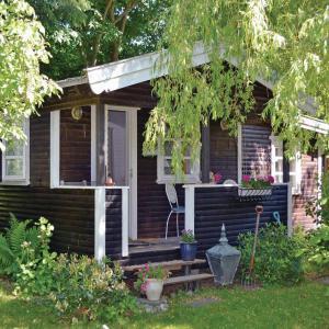Hotel Pictures: Holiday home Chr. Hansensvej, Tisvildeleje