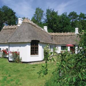 Hotel Pictures: Holiday home Vej Vig Denm, Vig