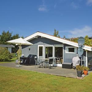 Hotel Pictures: Studio Holiday Home in Kalundborg, Kalundborg