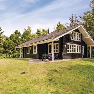 Hotel Pictures: Holiday home Granlygårdsvej, Kalundborg