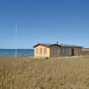 Hotel Pictures: Holiday home Stenene, Martofte