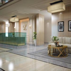 Fotos de l'hotel: Lavona Inn, Al Jubail