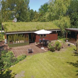 Hotel Pictures: Studio Holiday Home in Otterup, Otterup