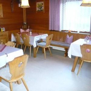 Fotos del hotel: Landhaus Christoph, Heiligenblut