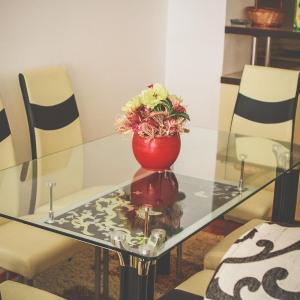 Hotel Pictures: Apartman Gavric, Bijeljina