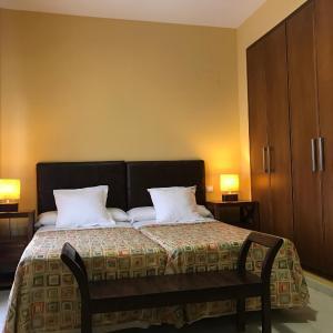 Hotel Pictures: Hotel Lince, Aznalcázar