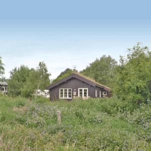 Hotel Pictures: Holiday home Grenaa *XLV *, Stokkebro