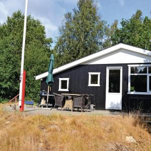 Hotel Pictures: Holiday home Saeby *XLVIII *, Nordost