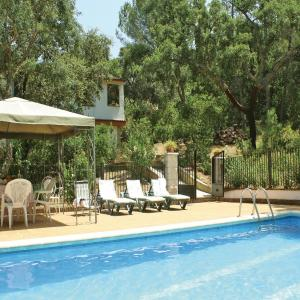 Hotel Pictures: Holiday home Avda. De La Parrilla S/N, Las Jaras