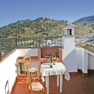 Hotel Pictures: Holiday home El Gastor 7, El Gastor