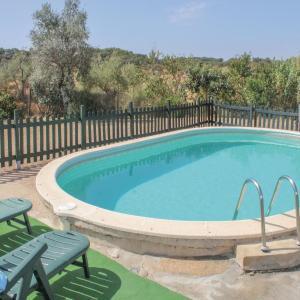 Hotel Pictures: Studio Holiday Home in Villaviciosa de Cordob, Villaviciosa de Córdoba