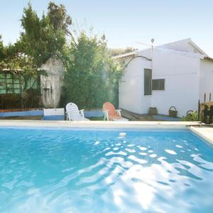 Hotel Pictures: Four-Bedroom Holiday Home in Villanueva del Rey, Villanueva del Rey Córdoba