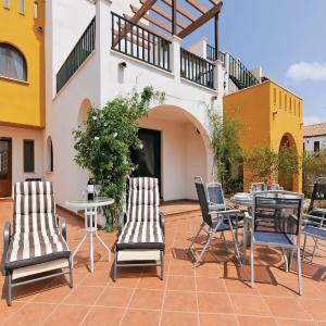 Hotel Pictures: Holiday home Manzana, Ayamonte