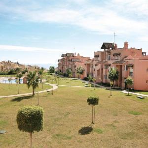 Hotel Pictures: Apartment Bloq. 6, Port. 19 Apt., Casares
