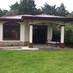 Hotelfoto's: Casa Barbara, Nuevo Arenal