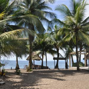 Hotel Pictures: El Paraiso de Nuqui, Nuquí