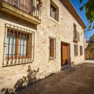 Hotel Pictures: El Bulín de Pedraza, Pedraza-Segovia