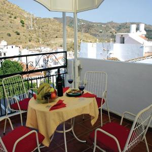 Hotel Pictures: Holiday home Paseo las Moreras L-639, Torrox