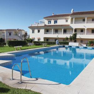 Hotel Pictures: Apartment Torrox Costa with Sea View 02, Torrox Costa