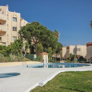 Hotel Pictures: Apartment Mijas Costa VII, Mijas Costa