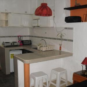 Hotel Pictures: Mago Lodge, Quito